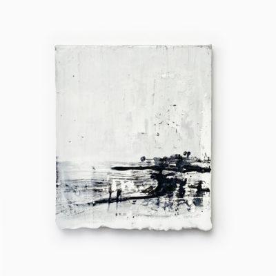Zonder titel-20x24 cm