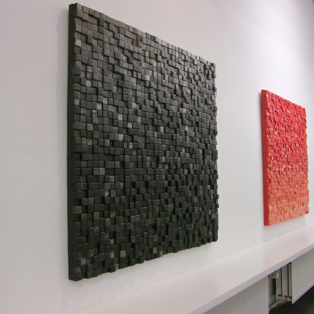 Black-blocks-red-blocks