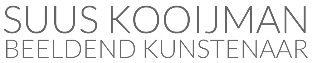 Suus Kooijman Logo