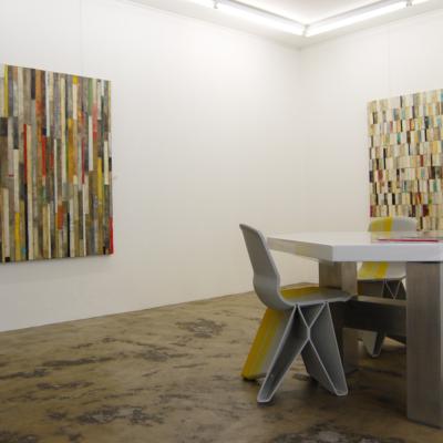Galerie H48-Nieuwpoort