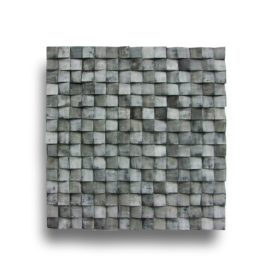 grey-blocks